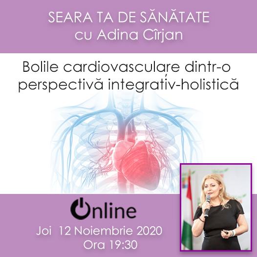 Cardiovascular_product_resize