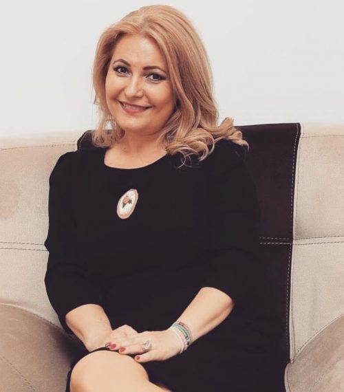 Adina Cirjan